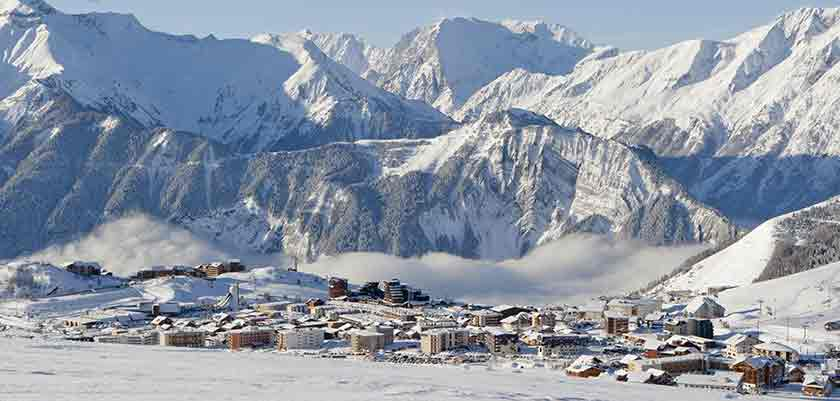 France_alpe_dhuez_resort-mountains.jpg